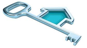 Κλειδαράς - τοποθετούμε και επισκευάζουμε όλους τους τύπους κλειδιών και κλειδαριών.